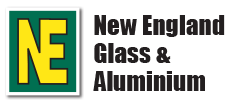 New England Glass & Aluminium